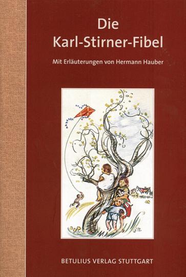 Die Karl-Stirner-Fibel.