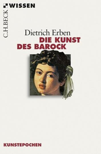 Die Kunst des Barock.