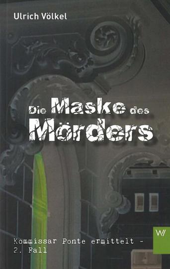Die Maske des Mörders