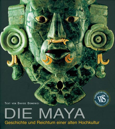 Die Maya.