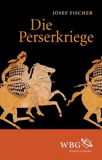 Die Perserkriege.