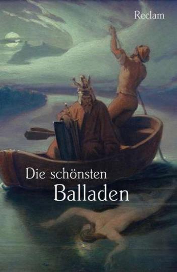 Die schönsten Balladen