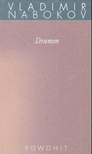 Dramen