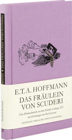 Das Prächtige Jahrhundert Serie Online Deutsch