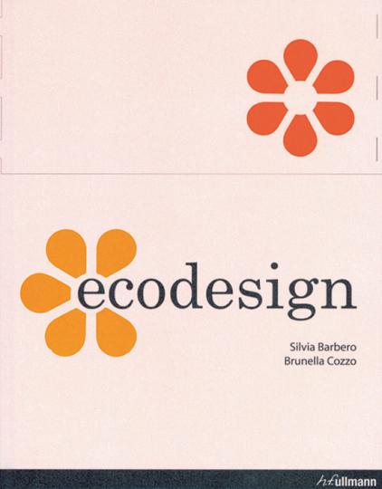 Ecodesign.