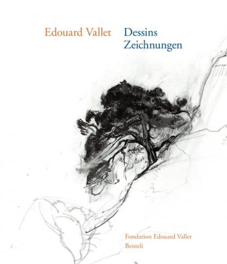 Edouard Vallet. Dessins.