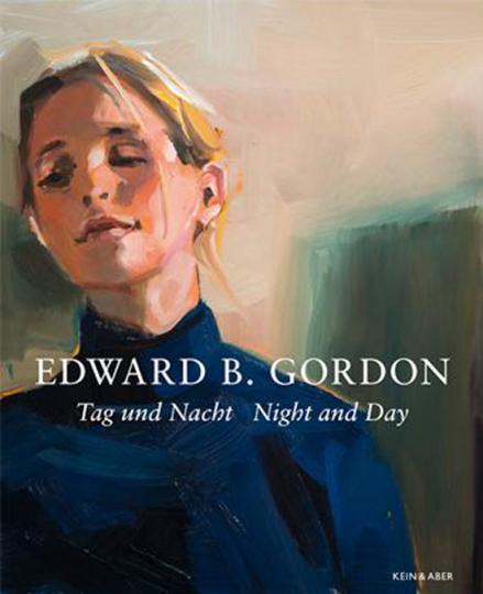 Edward B. Gordon. Tag und Nacht. Night and Day.