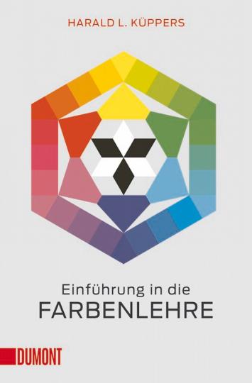 Einführung in die Farbenlehre - Das Standardwerk.