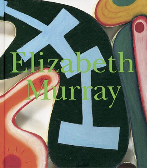 Elizabeth Murray. 2 Bände.