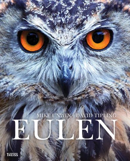 Eulen.