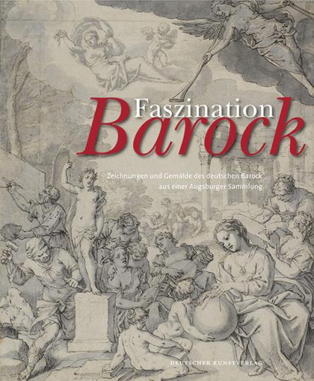 Faszination Barock.
