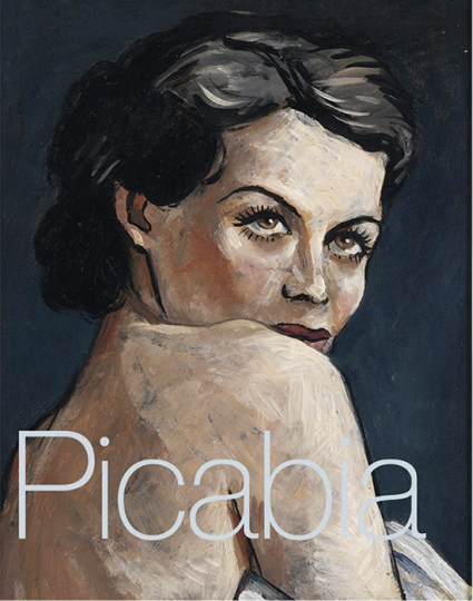 Francis Picabia.