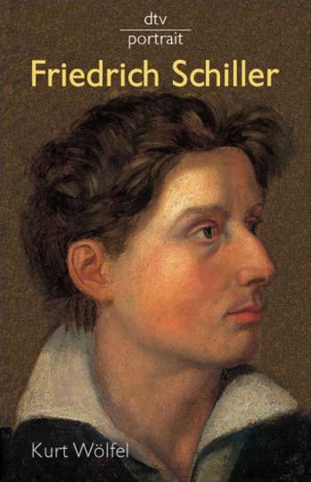 Friedrich Schiller.