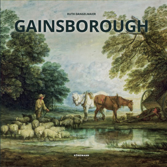 Gainsborough.