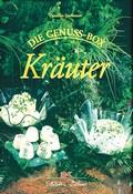 Genuss-Box: Kräuter