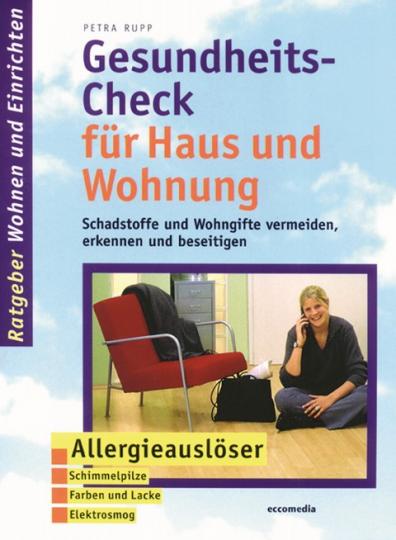 Gesundheits-Check