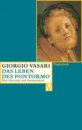 Giorgio Vasari - Das Leben des Jacopo Pontormo