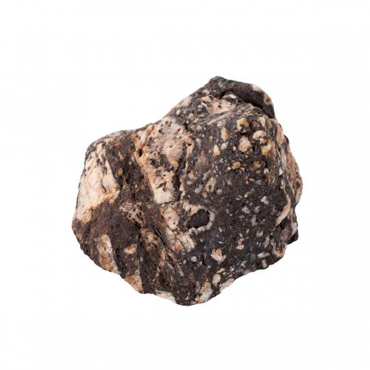 Mineral Goethit.