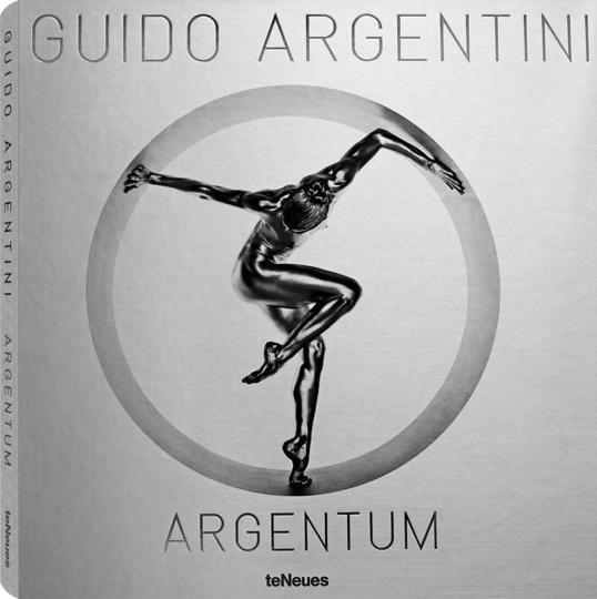 Guido Argentini. Argentum.