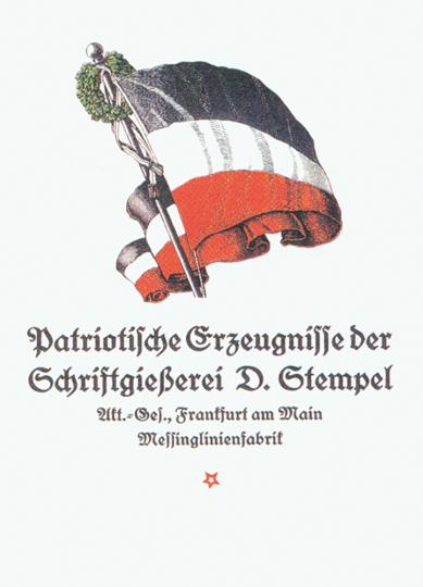 Gutenberg-Jahrbuch 2000