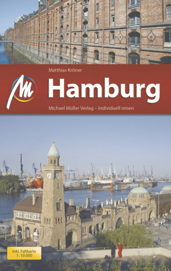 Hamburg (M)