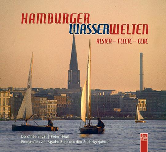 Hamburger Wasserwelten