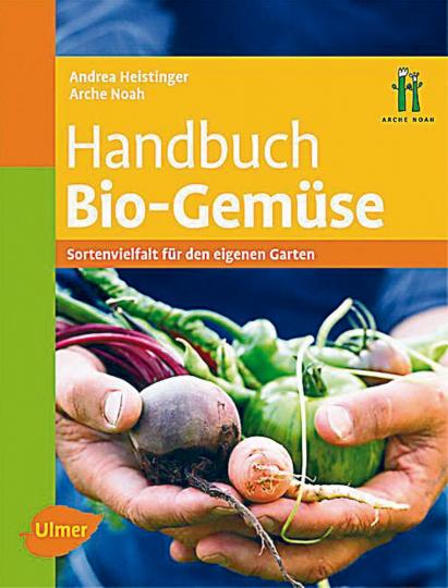 Handbuch Bio - Gemüse