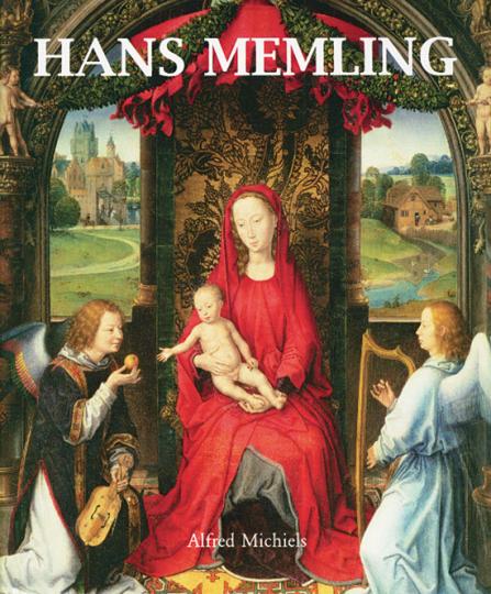 Hans Memling.