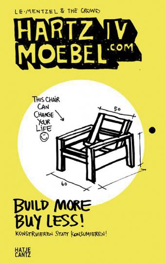 Hartz IV Moebel.com. Build More Buy Less!