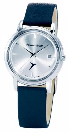 Herren-Armbanduhr »Messerschmitt KR 200«.