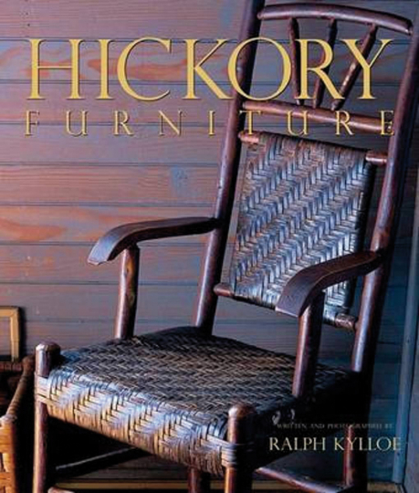 Hickory Furniture.