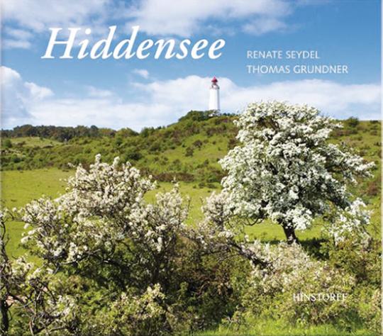 Hiddensee.