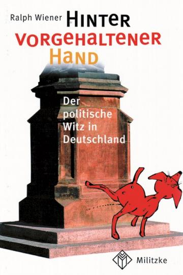 Hinter vorgehaltener Hand