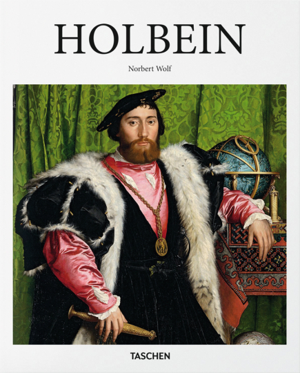 Holbein.