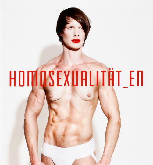 Homosexualität_en.