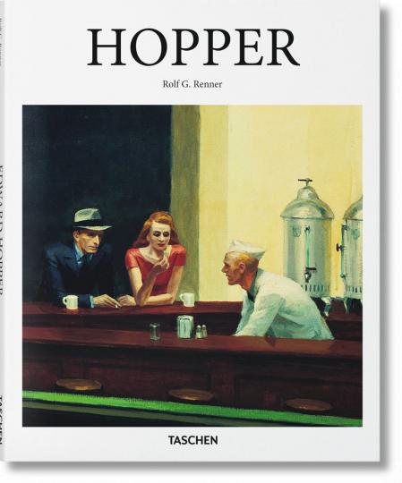 Hopper.