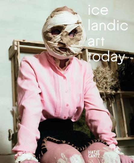Icelandic Art Today.