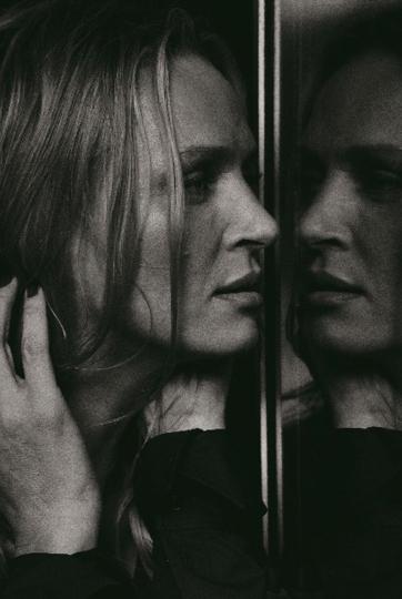 Images of Women II. Photographien aus den Jahren 2005-2014.