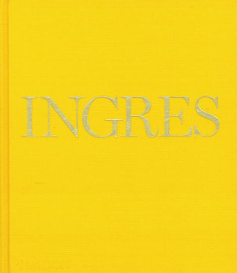 Ingres.