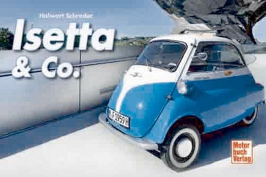 Isetta & Co