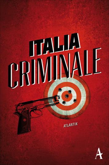 Italia Criminale.