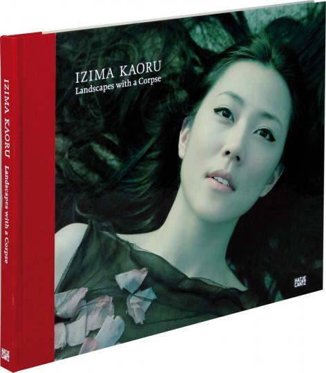 Izima Kaoru. Landscapes with a Corpse. Landschaften mit einer Leiche.