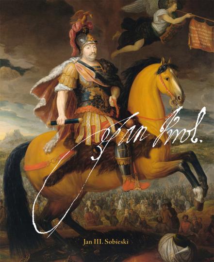 Jan III. Sobieski.