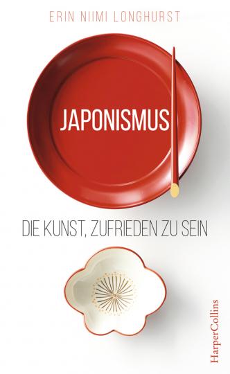 Japonismus. Die Kunst, zufrieden zu sein.