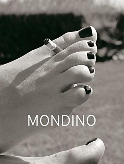 Jean-Baptiste Mondino. Three at last.