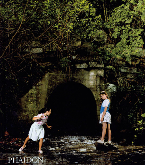 Jeff Wall. The Complete Edition.
