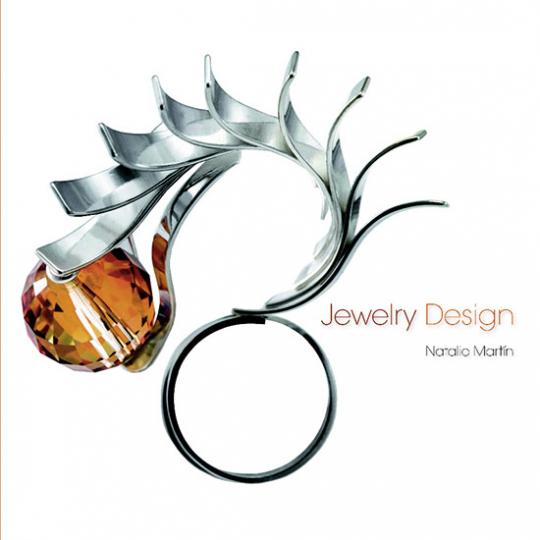 Jewelry Design.