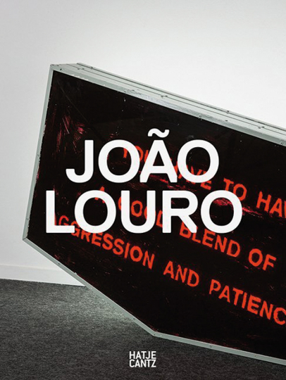 Joao Louro. I Will Be Your Mirror. Poems and Problems.