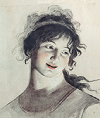 Johann Gottfried Schadow. Die Zeichnungen. 2 Bände.
