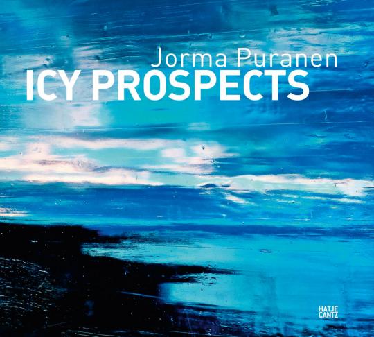 Jorma Puranen. Icy Prospects.